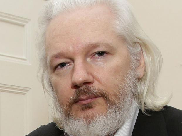 Assange-PA.jpg
