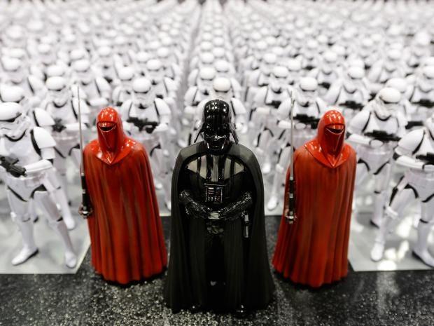 Darth-Vader-Getty.jpg