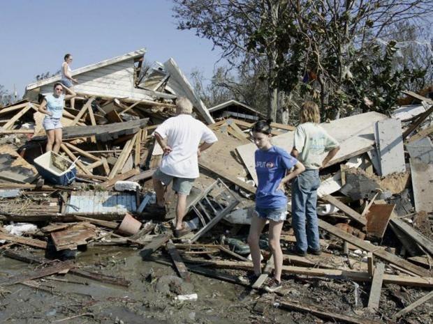 New-Orleans-AFP.jpg