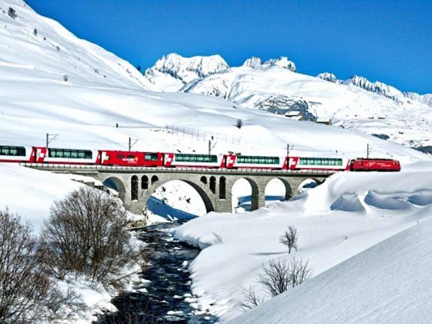 switz_train.jpg