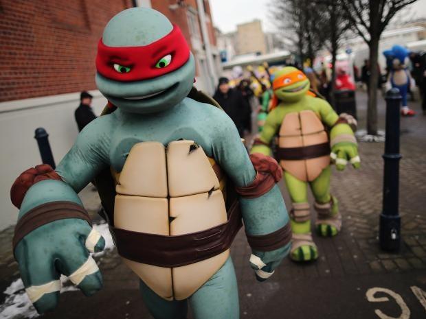 turtles-getty.jpg