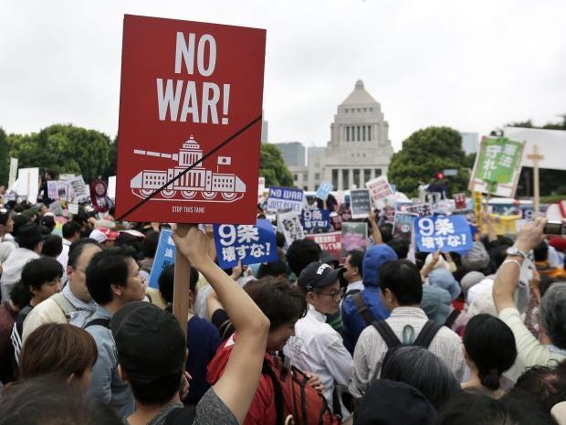 japan-protests.jpg