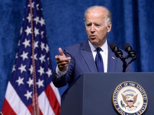 26-Joe-Biden-Getty.jpg