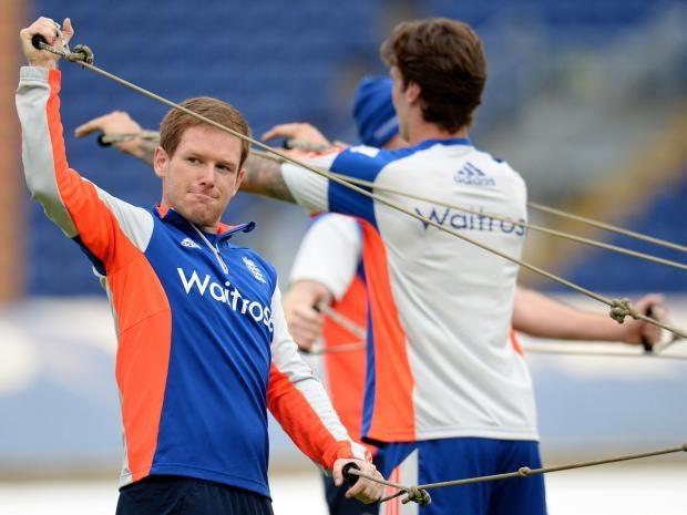 11-England-Nets-Reuters.jpg