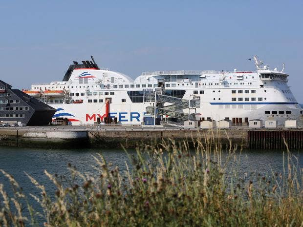myferrylink-getty.jpg