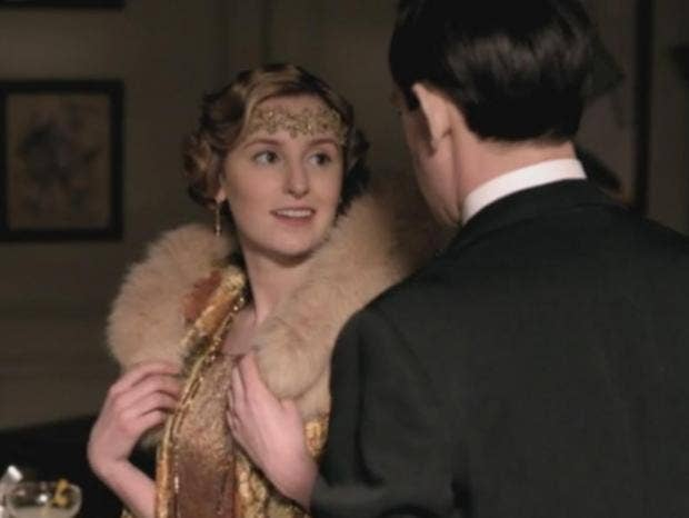Lady-Edith-love-interest.jpg