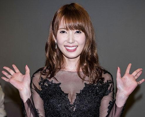 yuihatano.jpg