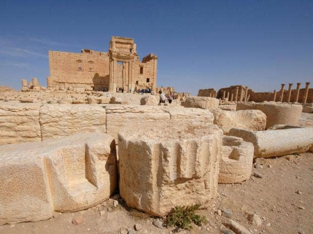 isis-temple-of-bel.jpg