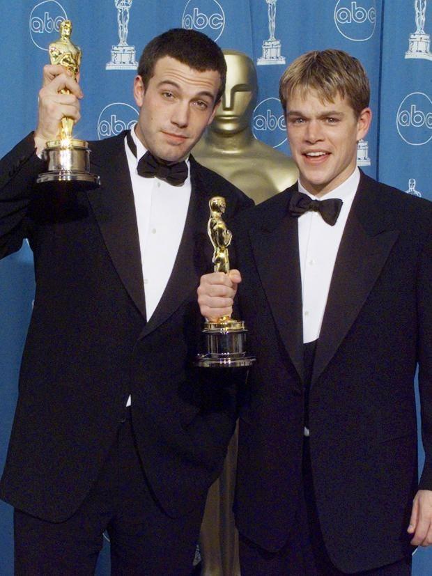 ben-and-matt-1998.jpg