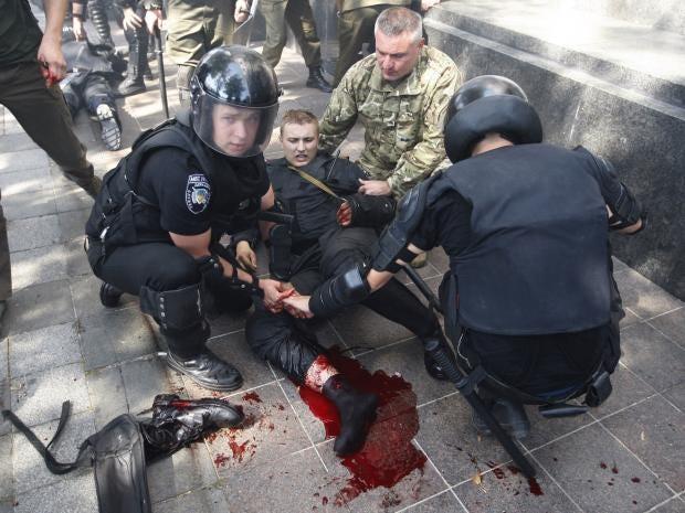 lead-ukraine-image.jpg