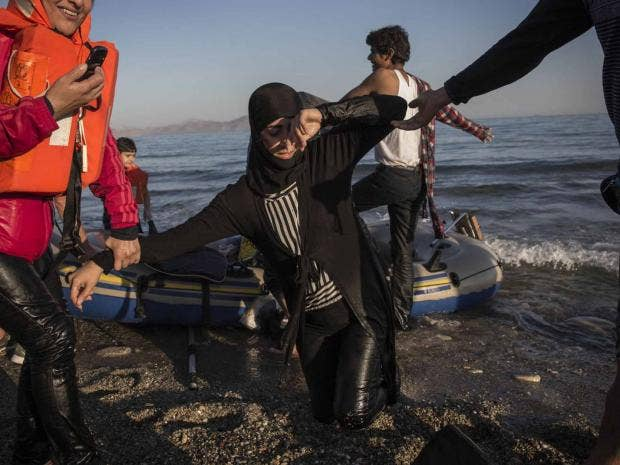 kos-migrant-getty.jpg