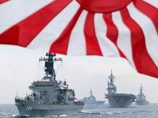28-Japan-Maritime-AP.jpg