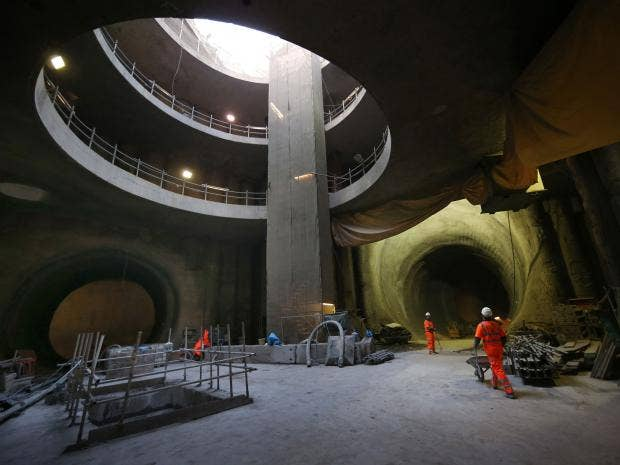 12-Crossrail-Getty.jpg
