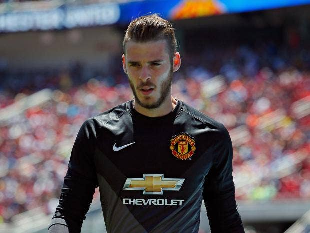 David-de-Gea-Getty.jpg
