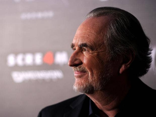 4-Wes-Craven-Getty.jpg