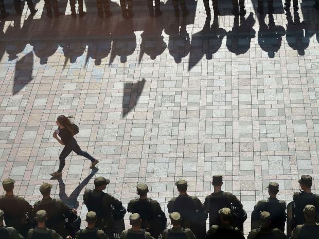 policemen-AFP-Getty.jpg