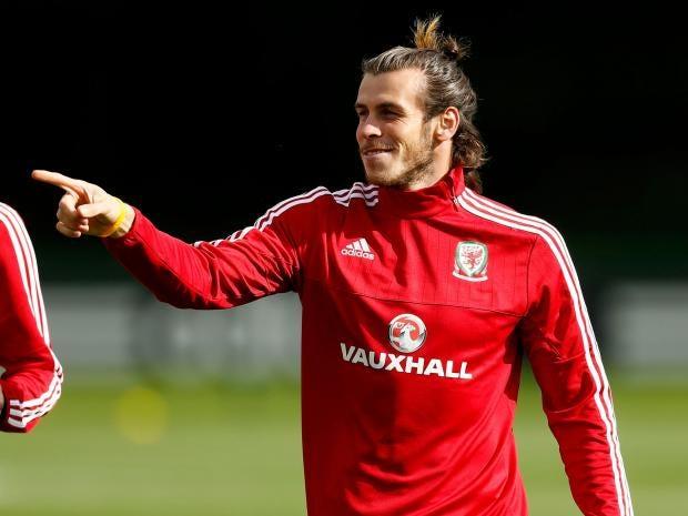 60-Bale-PA.jpg
