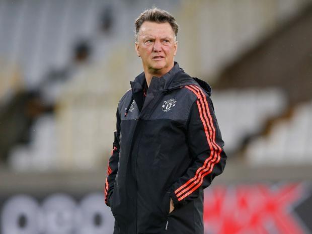 61-Manchester-United-Training-REuters.jpg