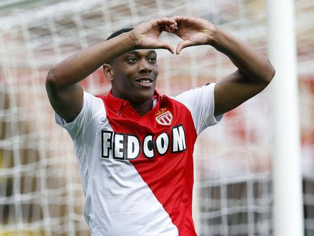 62-Martial-AFP-Getty.jpg