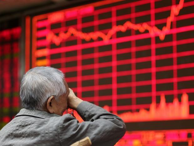 china-stock-epa2.jpg