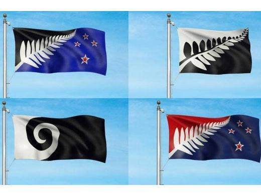 flags-NZ.jpg