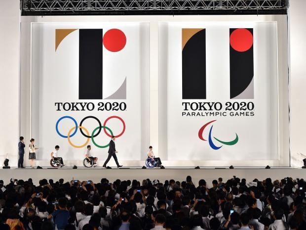 Tokyo-logo-1.jpg