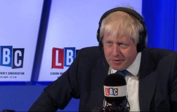 Boris johnson lbc.JPG