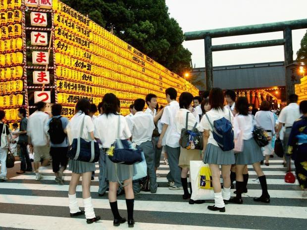 japanese-schoolchildren.jpg