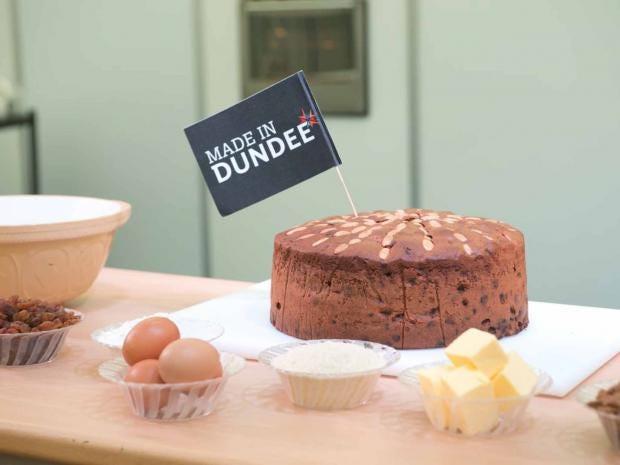 dundee-cake-gsr.jpg