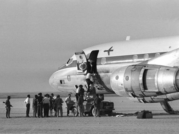 hijack-plane-afp.jpg