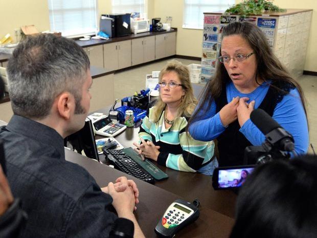 Kentucky-clerk-Kim-Davis.jpg