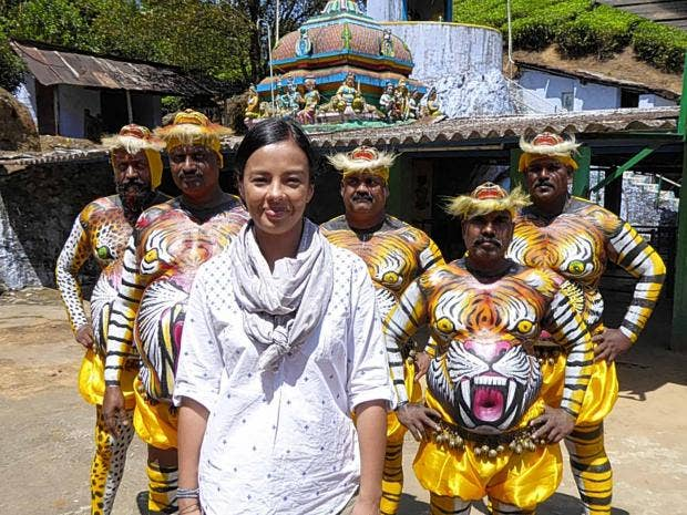 india-wonderland.jpg