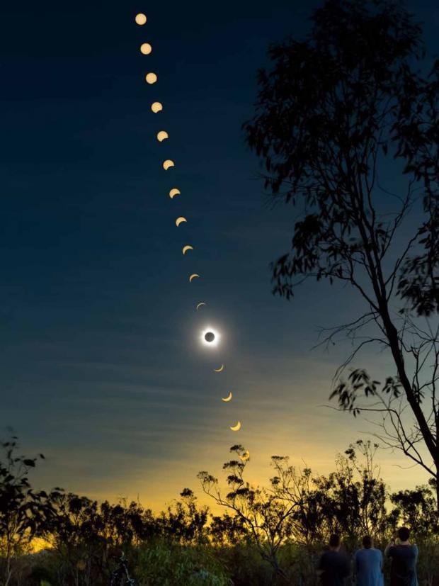 tanzania-eclipse-phil-hart.jpg
