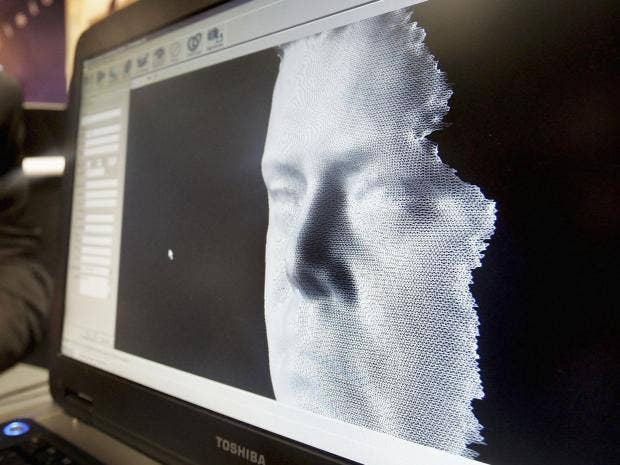 web-facial-recognition-2-getty.jpg