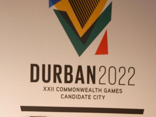 2022-Commonwealth-Games.jpg