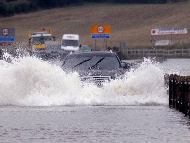 flooding-essex.jpg