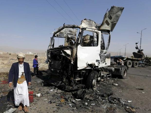 amran-yemen-reuters.jpg
