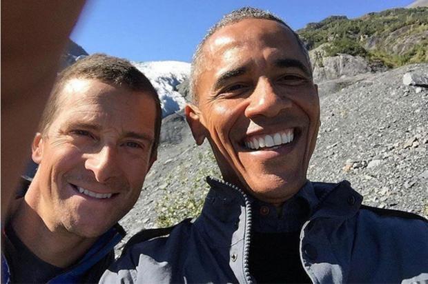 bear-obama-instagram.jpg