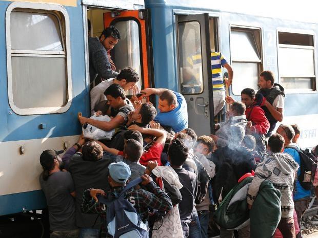 budapest-refugees-1.jpg