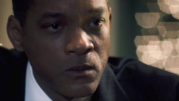 will-smith-concussion-2.jpg