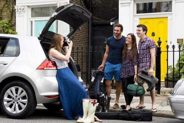 BlaBlaCar student travel tips - ridesharing.jpg