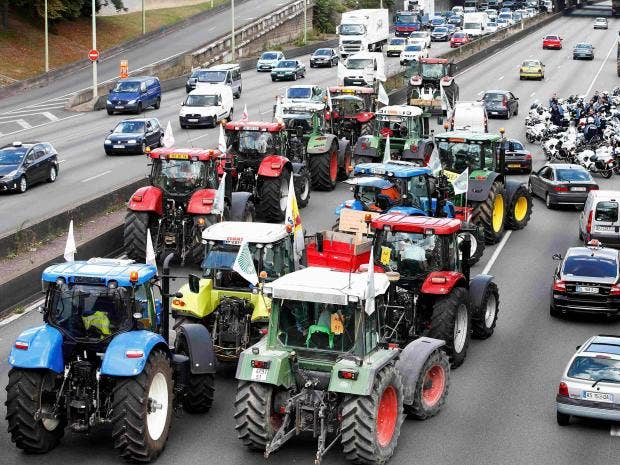 30-French-farmers-Reuters.jpg