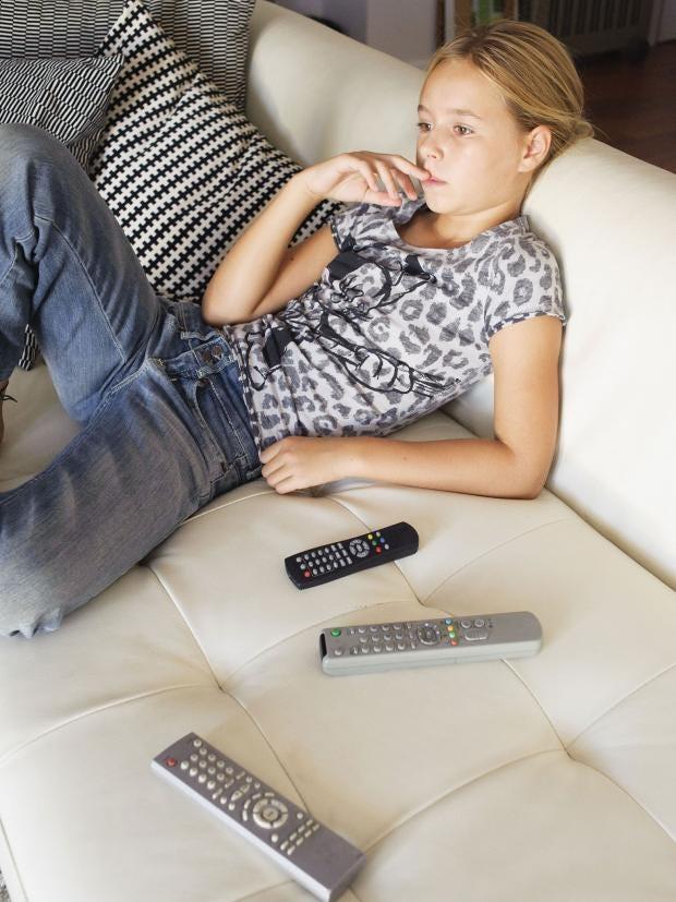 Girl-Watching-Television-Rex.jpg