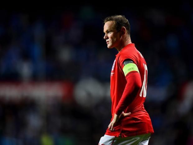 P.8-Rooney-Getty.jpg
