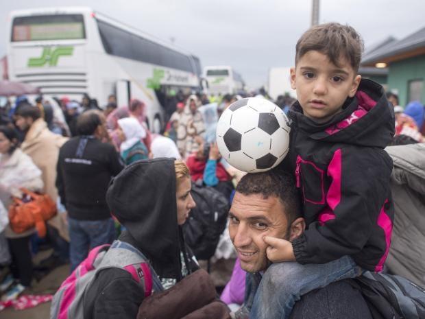 Migrant-2.jpg
