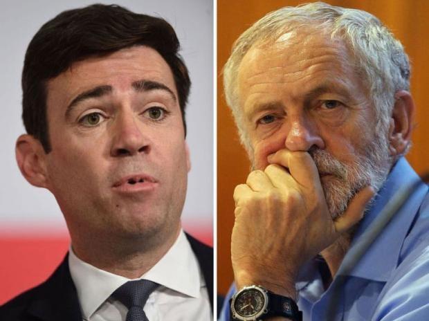 Jeremy-Corbyn-and-Andy-Burnham.jpg