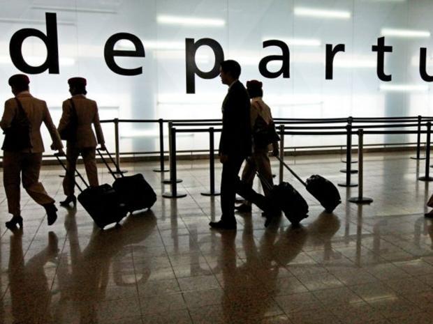 15-glasgow-airport-get.jpg