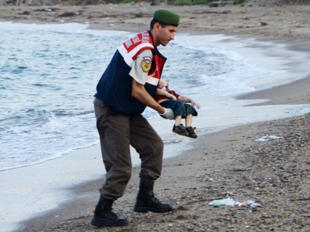 42-syrian-boy-reuters.jpg