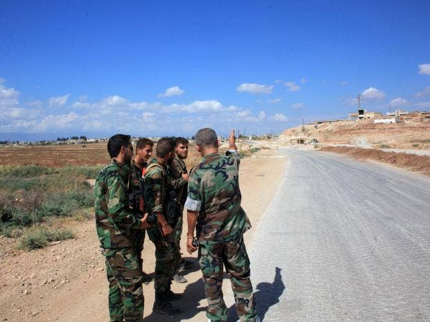 6-syria-road-get.jpg