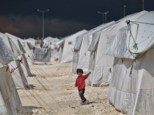 33-Surac-refugee-camp-get.jpg
